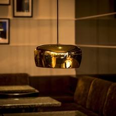 Coppola christophe de la fontaine formagenda 161 12 luminaire lighting design signed 30402 thumb