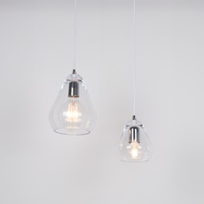 Core steve jones innermost pc089105 00 luminaire lighting design signed 21448 thumb