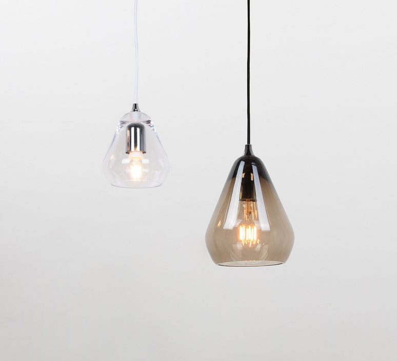 Core steve jones innermost pc089105 00 luminaire lighting design signed 21449 product