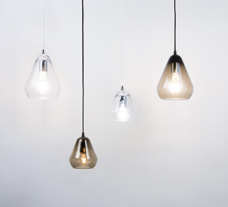 Core steve jones innermost pc089105 00 luminaire lighting design signed 21450 product