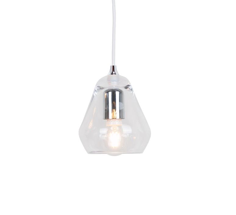 Core steve jones innermost pc089105 00 luminaire lighting design signed 21451 product