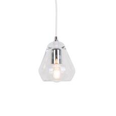 Core steve jones innermost pc089105 00 luminaire lighting design signed 21451 thumb