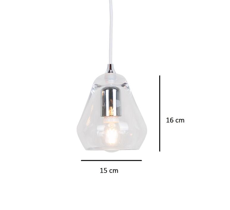 Core steve jones innermost pc089105 00 luminaire lighting design signed 21452 product