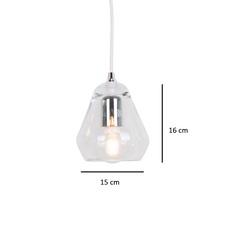 Core steve jones innermost pc089105 00 luminaire lighting design signed 21452 thumb