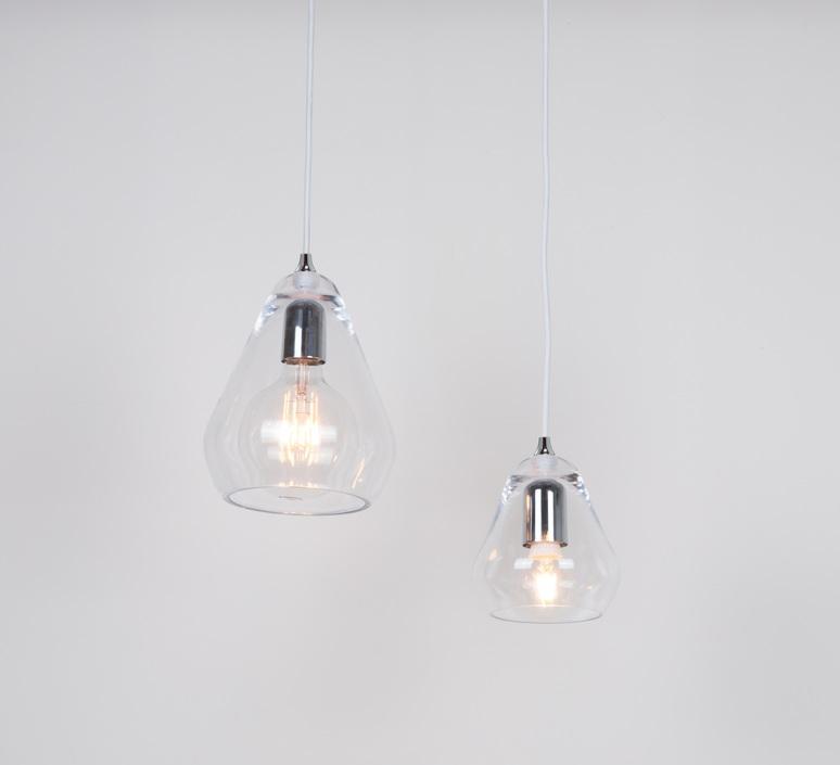 Core steve jones innermost pc089110 00 luminaire lighting design signed 21457 product