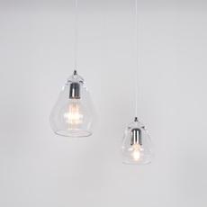 Core steve jones innermost pc089110 00 luminaire lighting design signed 21457 thumb