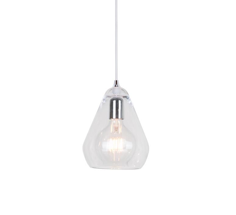 Core steve jones innermost pc089110 00 luminaire lighting design signed 21459 product