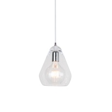 Core steve jones innermost pc089110 00 luminaire lighting design signed 21459 thumb
