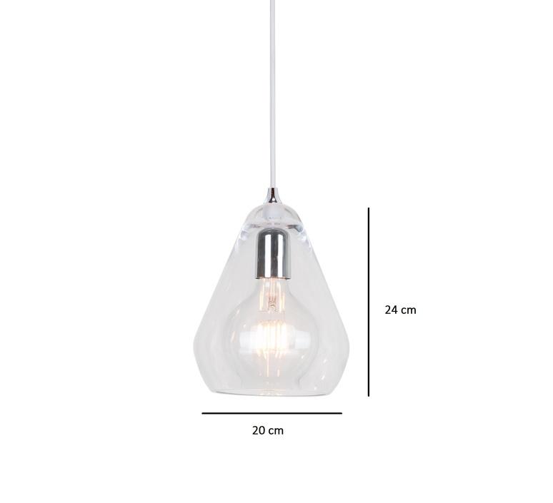 Core steve jones innermost pc089110 00 luminaire lighting design signed 21460 product