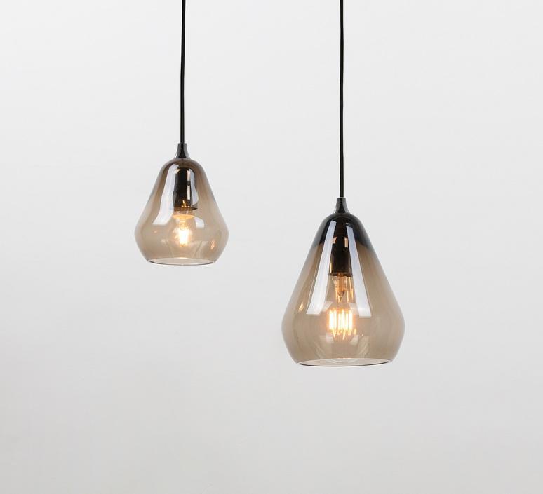 Core steve jones innermost pc089105 05 luminaire lighting design signed 21453 product
