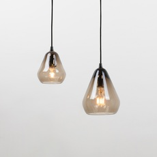 Core steve jones innermost pc089105 05 luminaire lighting design signed 21453 thumb