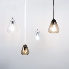 Core steve jones innermost pc089105 05 luminaire lighting design signed 21454 thumb