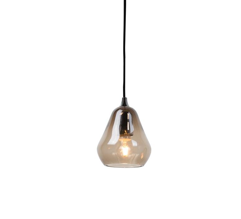 Core steve jones innermost pc089105 05 luminaire lighting design signed 21455 product