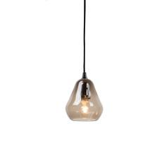 Core steve jones innermost pc089105 05 luminaire lighting design signed 21455 thumb