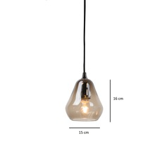 Core steve jones innermost pc089105 05 luminaire lighting design signed 21456 thumb