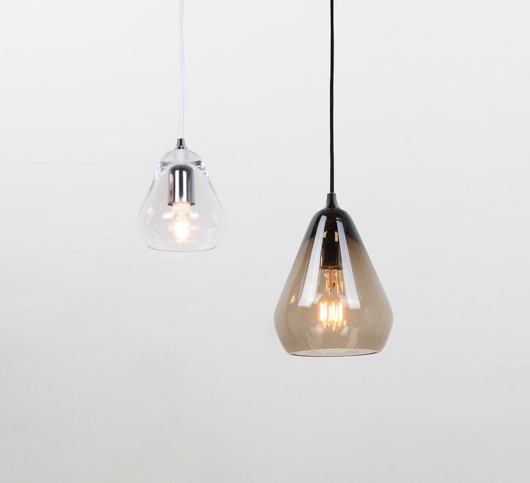 Core steve jones innermost pc089110 05 luminaire lighting design signed 21461 product