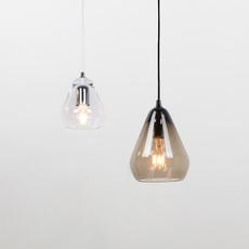 Core steve jones innermost pc089110 05 luminaire lighting design signed 21461 thumb