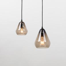 Core steve jones innermost pc089110 05 luminaire lighting design signed 21462 thumb