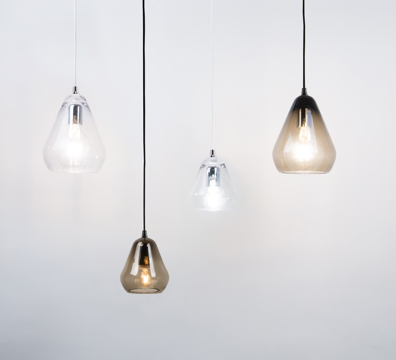 Core steve jones innermost pc089110 05 luminaire lighting design signed 21463 product