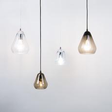 Core steve jones innermost pc089110 05 luminaire lighting design signed 21463 thumb