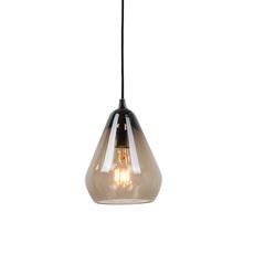 Core steve jones innermost pc089110 05 luminaire lighting design signed 21464 thumb