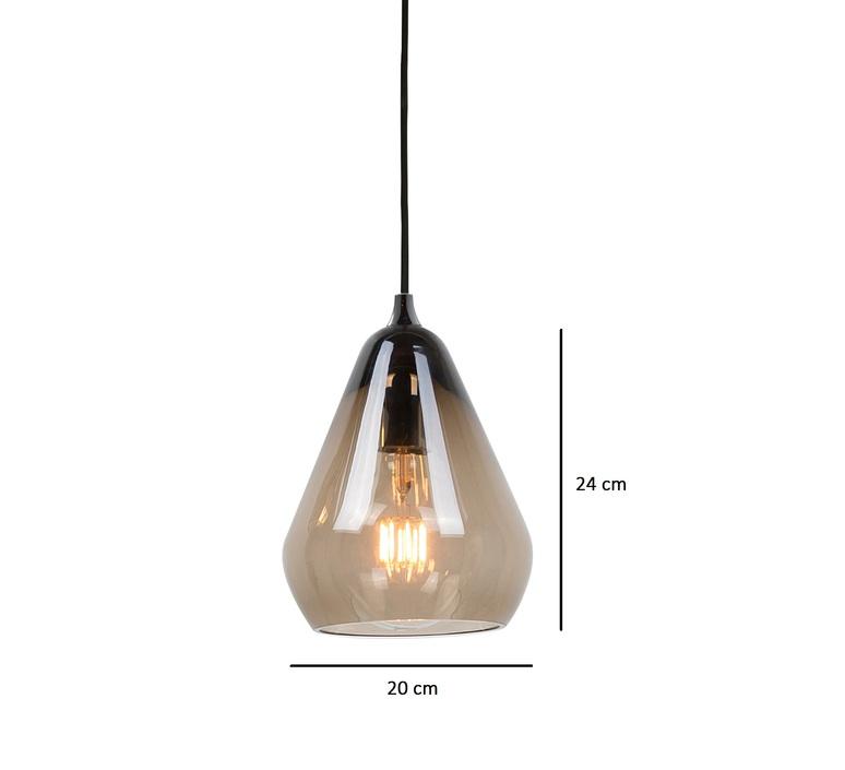 Core steve jones innermost pc089110 05 luminaire lighting design signed 21465 product