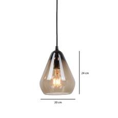 Core steve jones innermost pc089110 05 luminaire lighting design signed 21465 thumb