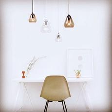Core steve jones innermost pc089110 05 luminaire lighting design signed 27815 thumb