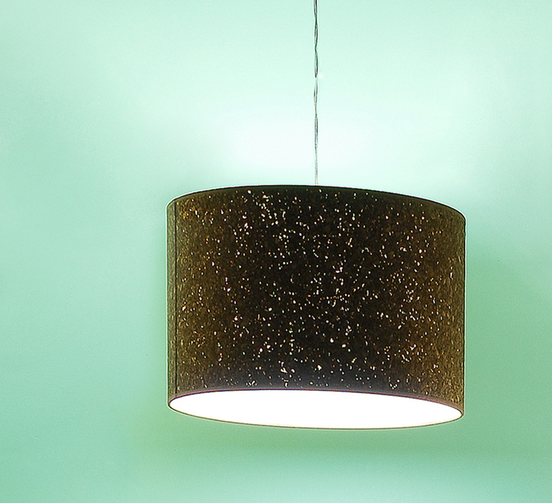 Cork large russell cameron innermost sc059130 05 ec019104 luminaire lighting design signed 12748 product