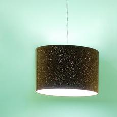 Cork large russell cameron innermost sc059130 05 ec019104 luminaire lighting design signed 12748 thumb