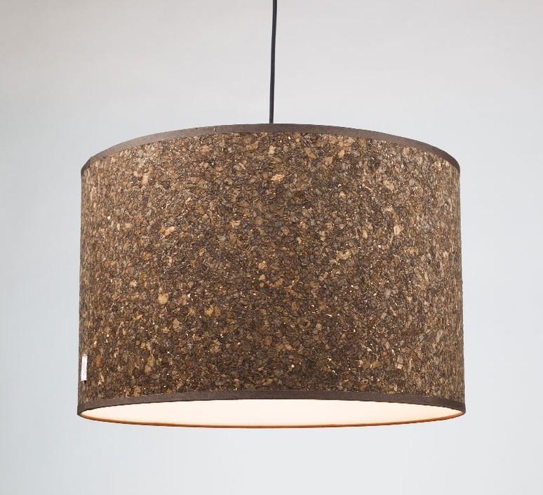 Cork large russell cameron innermost sc059130 05 ec019104 luminaire lighting design signed 12749 product
