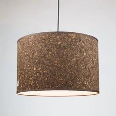 Cork large russell cameron innermost sc059130 05 ec019104 luminaire lighting design signed 12749 thumb