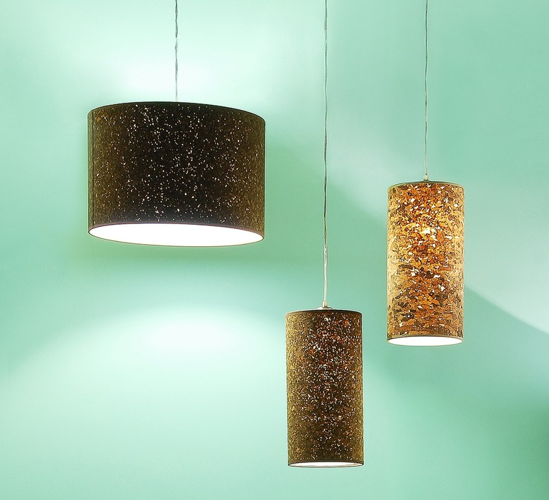 Cork large russell cameron innermost sc059130 05 ec019104 luminaire lighting design signed 12750 product