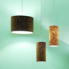 Cork large russell cameron innermost sc059130 05 ec019104 luminaire lighting design signed 12750 thumb