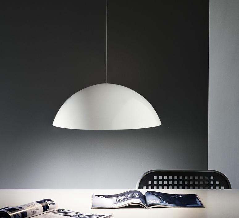 Coupe elio martinelli martinelli luce 1835 luminaire lighting design signed 15831 product