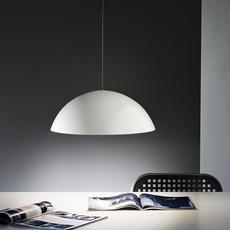 Coupe elio martinelli martinelli luce 1835 luminaire lighting design signed 15831 thumb
