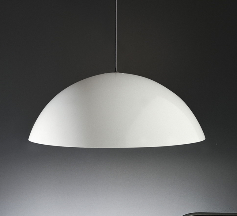 Coupe elio martinelli martinelli luce 1835 luminaire lighting design signed 15832 product