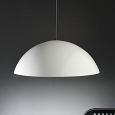 Coupe elio martinelli martinelli luce 1835 luminaire lighting design signed 15832 thumb