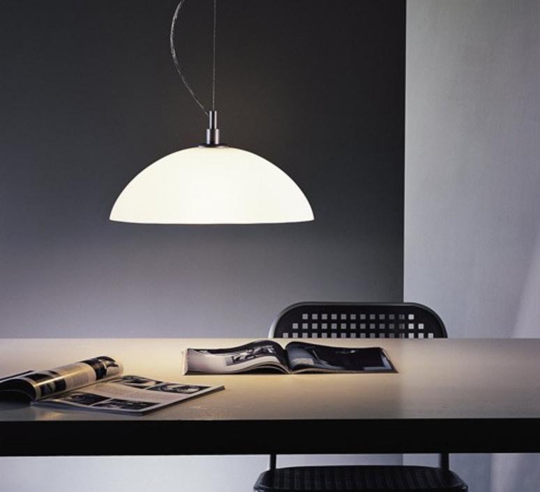 Coupe elio martinelli martinelli luce 1835 luminaire lighting design signed 15833 product