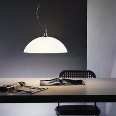 Coupe elio martinelli martinelli luce 1835 luminaire lighting design signed 15833 thumb