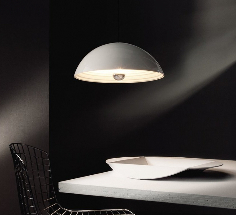 Coupe elio martinelli martinelli luce 1835 luminaire lighting design signed 15834 product