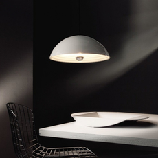 Coupe elio martinelli martinelli luce 1835 luminaire lighting design signed 15834 thumb