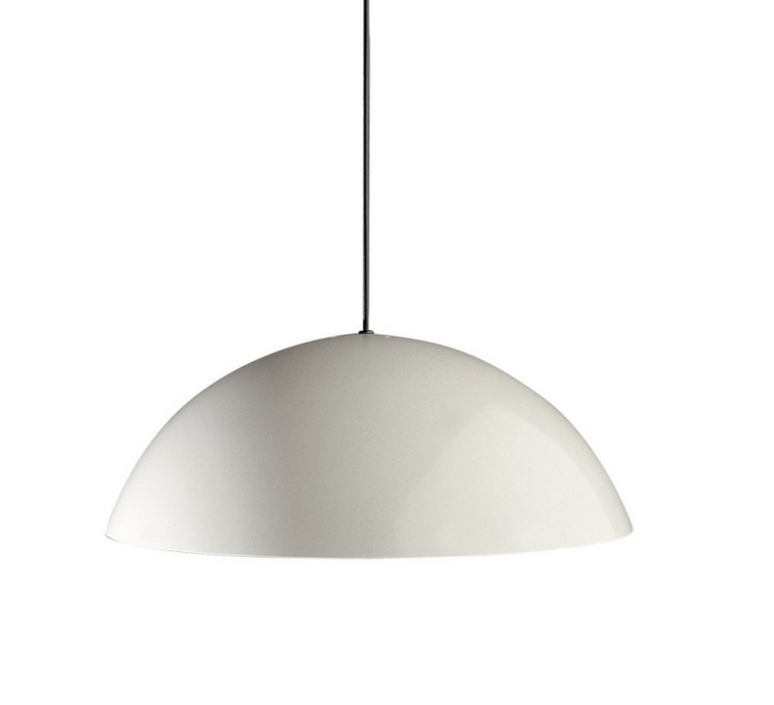 Coupe elio martinelli martinelli luce 1835 luminaire lighting design signed 15835 product