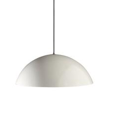 Coupe elio martinelli martinelli luce 1835 luminaire lighting design signed 15835 thumb