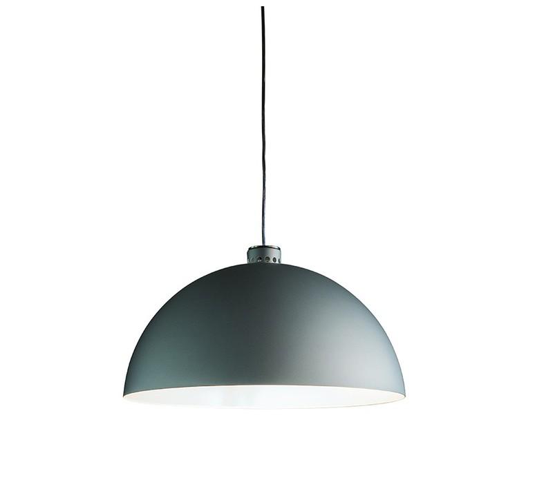 Coupole  suspension pendant light  nemo lighting alb edd 53  design signed nedgis 69295 product