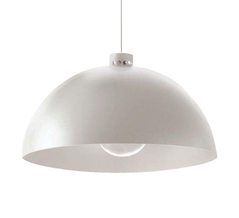 Coupole f albini suspension pendant light  nemo lighting alb eww 53  design signed nedgis 69346 product