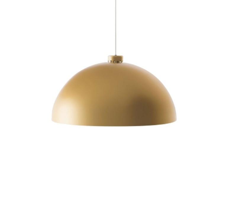 Coupole nemo studio suspension pendant light  nemo lighting alb egg 53  design signed nedgis 69322 product