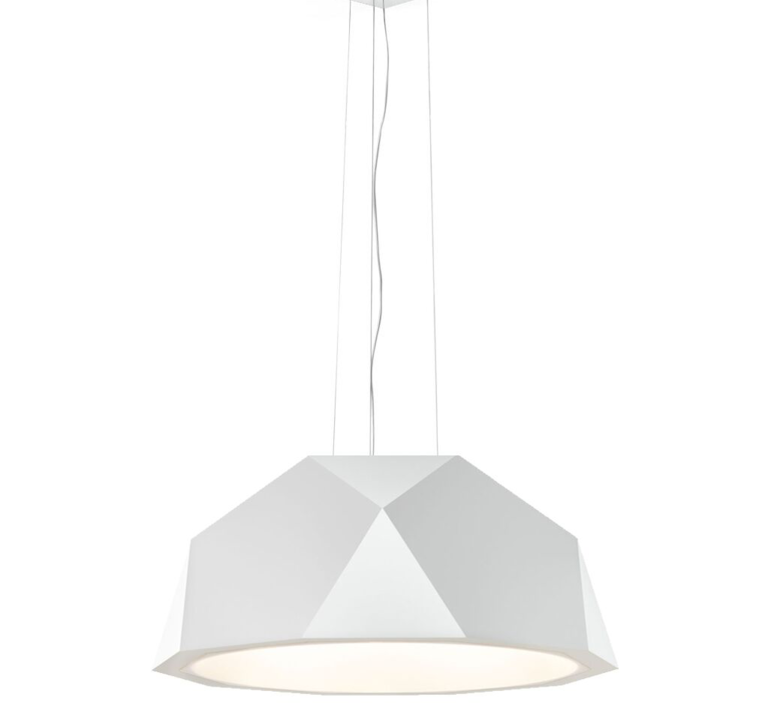 Crio d81 gio minelli suspension pendant light  fabbian d81a03 01  design signed 39947 product