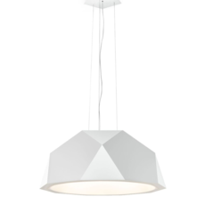Crio d81 gio minelli suspension pendant light  fabbian d81a03 01  design signed 39947 thumb