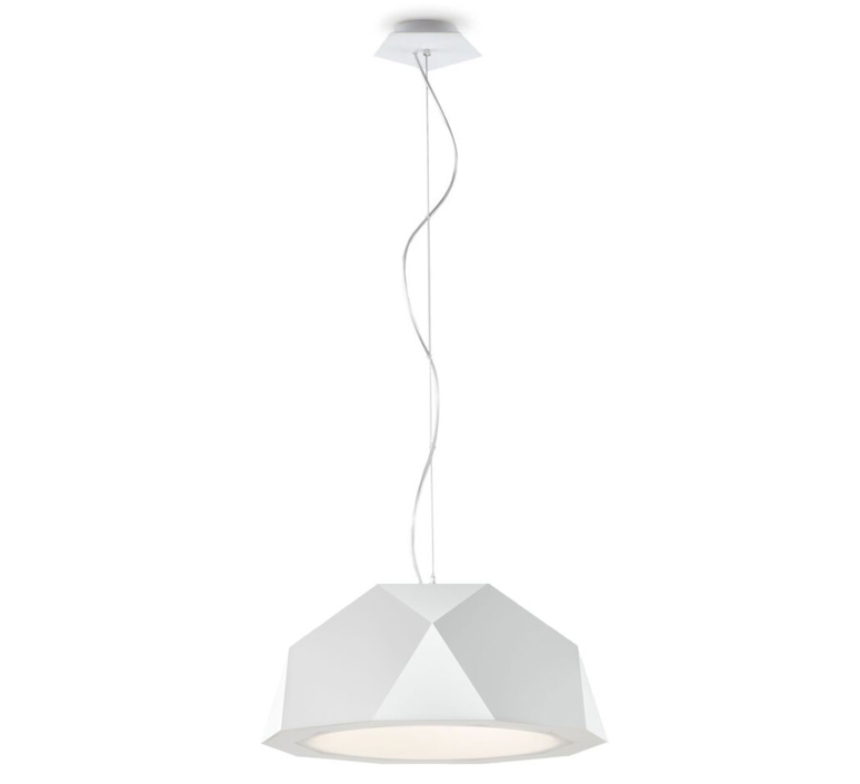 Crio d81 gio minelli suspension pendant light  fabbian d81a01 01  design signed 39938 product